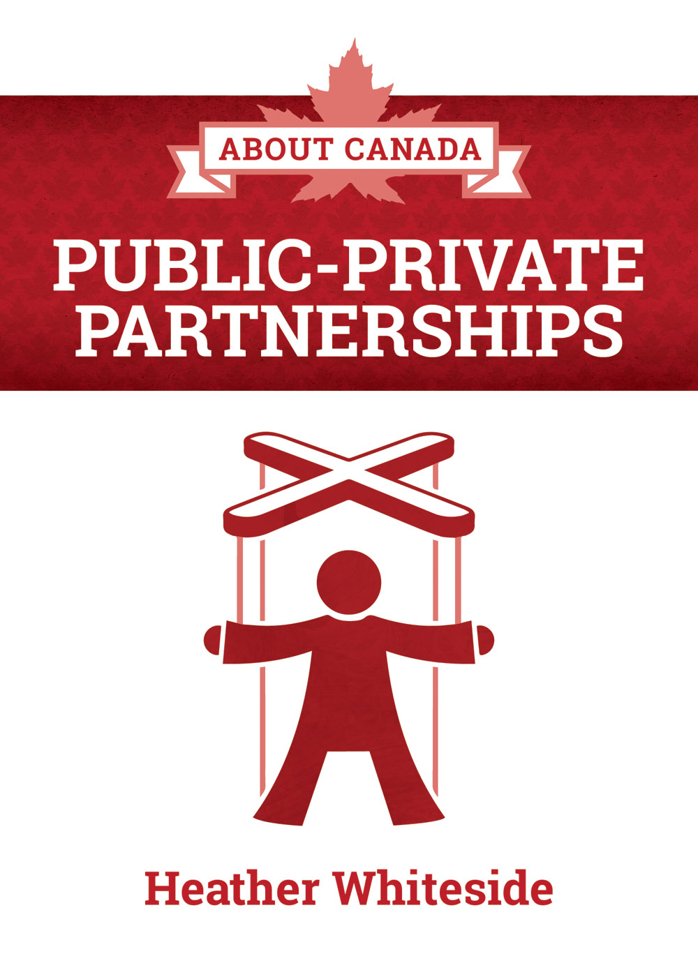 About nada: Public-Private Partnerships