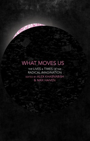 What Moves Us?